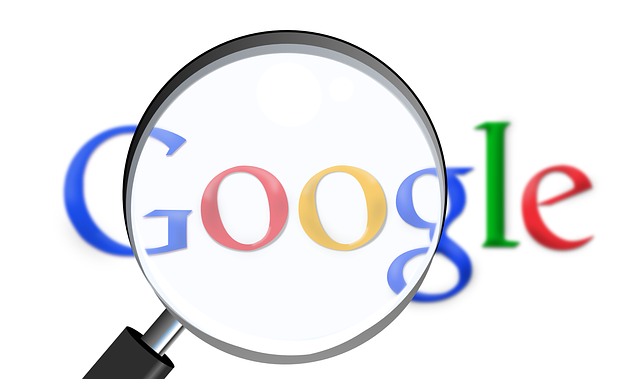 google_blog